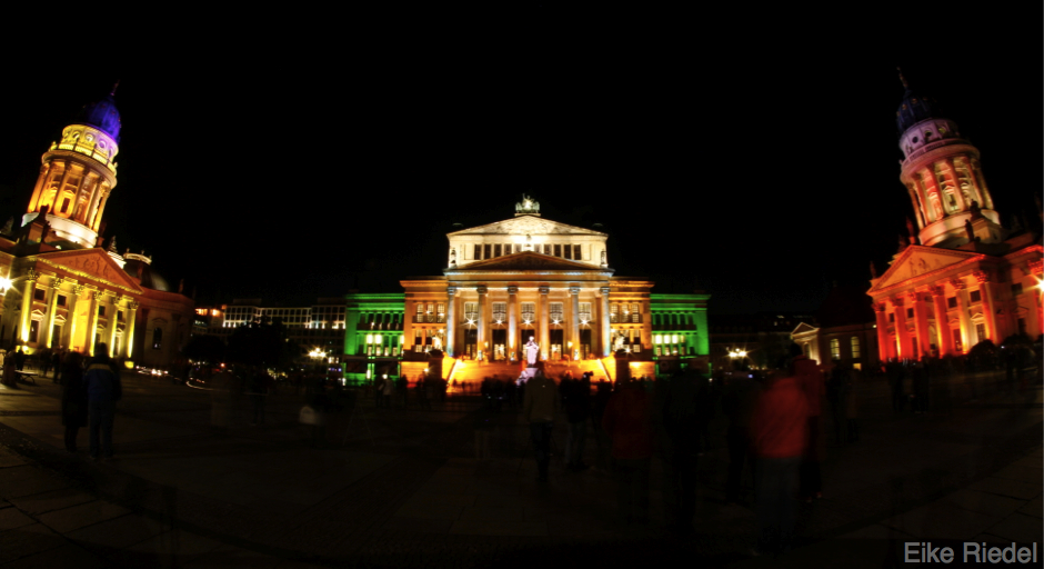 Festival_of_Lights-Berlin_2011-1